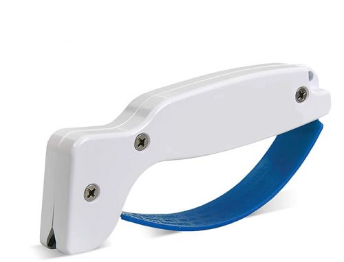 AccuSharp-Knife-Tool-Sharpener-Diamond-Honed-Tungsten-Carbide-Rust-Free-Sharpener-Quickly-Sharpens-Restores-Repairs-Hones-Serrated-Blades-Cutting-Tools-Cleavers-Axes-and-Machetes