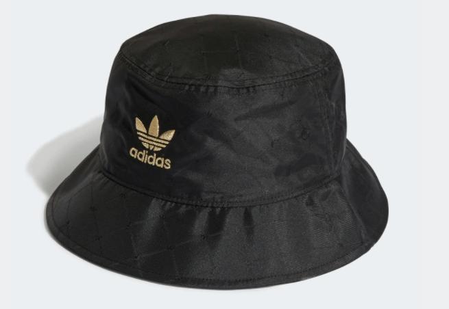 Top Bucket Hats: Adidas