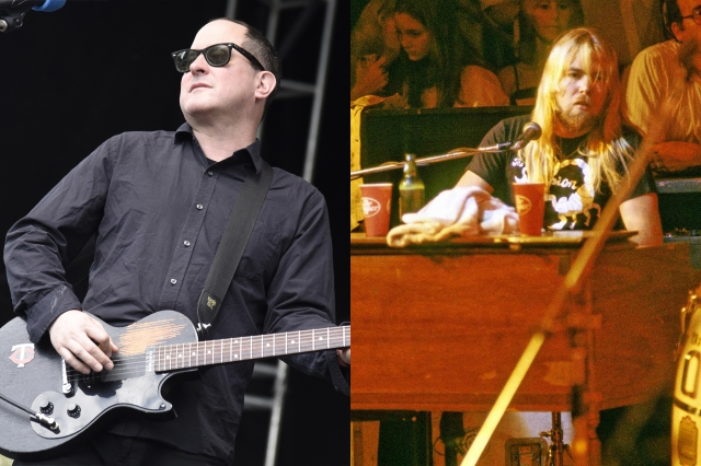 Allman Brothers, Hold Steady to Reissue LPs on Pink Vinyl for Charity.jpg