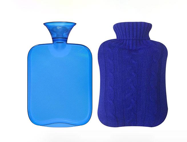 Atmu-Classic-Hot-Water-Bottle