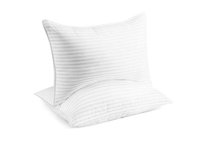 Beckham-Hotel-Cooling-Pillows