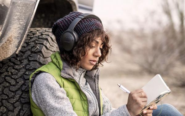 Bose-Quiet-Comfort-Wireless-Headphones-Deal