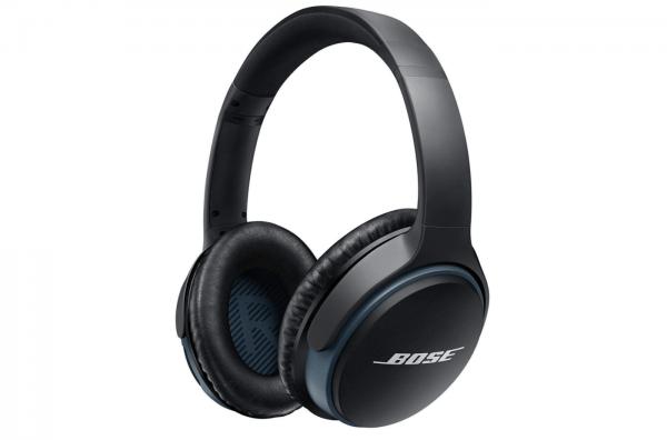 Bose-Soundlink-Around-Ear-Wireless-Headphones-Sale