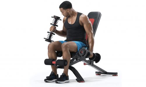 Bowflex-Weight-Bench