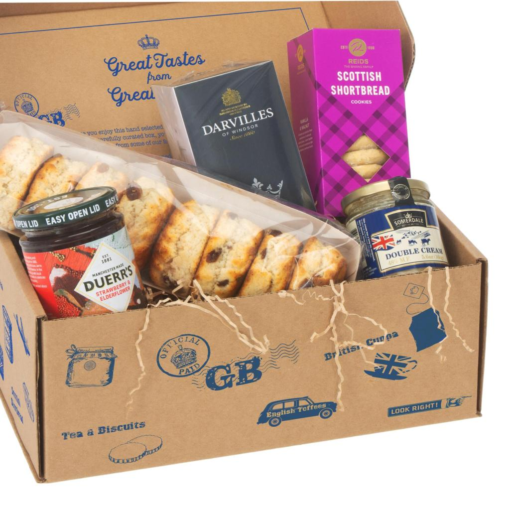 british-afternoon-tea-food-box-world-market-best-gift-sets
