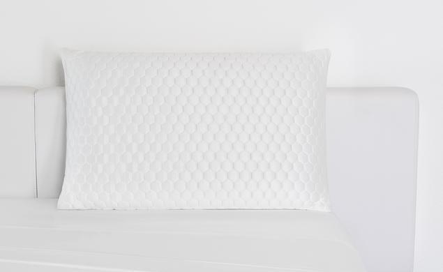 Brooklyn Bedding Luxury Memory Foam Pillow