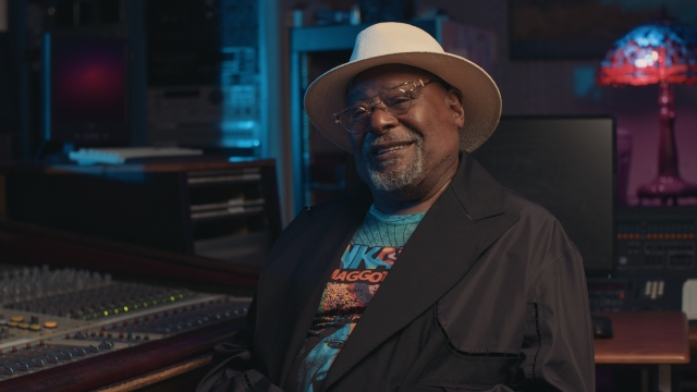 George Clinton on Discovering Bootsy Collins, Producing Red Hot Chili Peppers, and What He Thinks of His Legacy.jpg