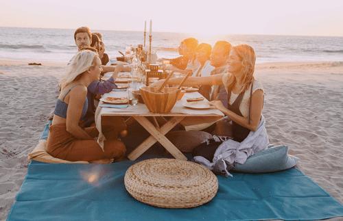 CGear-Sand-Free-Camping-Mat-Beach-Blanket