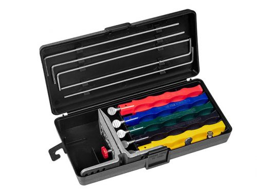 Knife-Sharpening-System-CWOVRS-Knife-Sharpener-Kit-with-Precision-Controlled-Angle