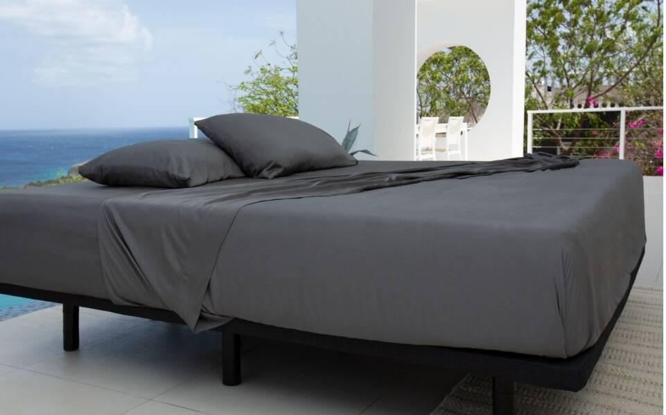 Cariloha Resort Sheets