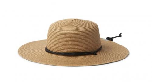 Columbia-Global-Adventure-Packable-Hat-UPF