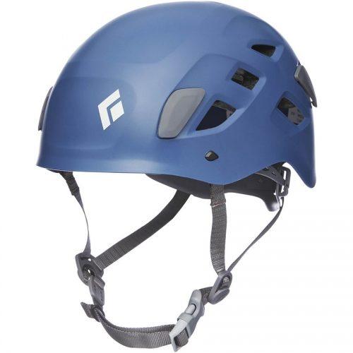 climbing helmet black diamond