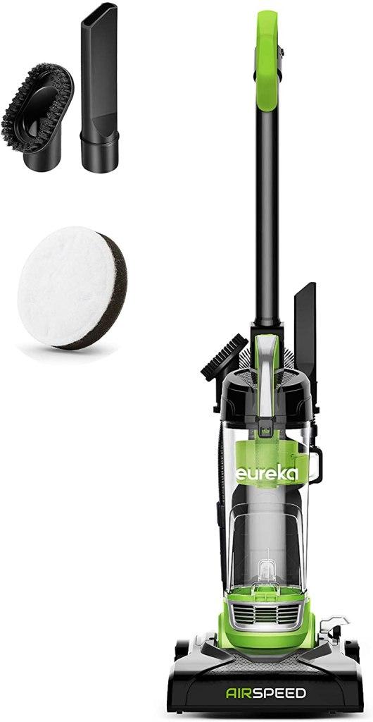 eureka-airspeed-ultra-lightweight-upright-vacuum-best-lightweight-vacuum