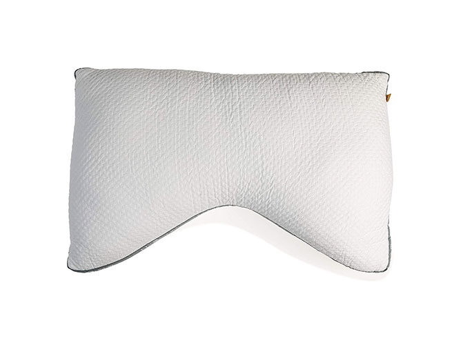 Eli-Elm-Ultimate-Pillow-for-Side-Sleepers-with-Adjustable-Filler