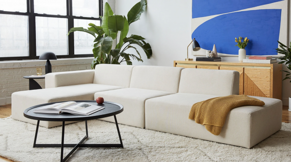 Floyd-Sectional-Sofa