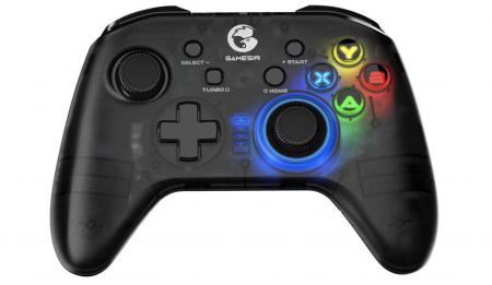 Gamesir-T4-Pro-USB-Controller