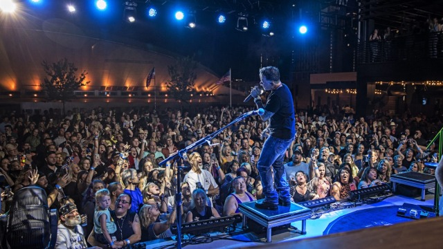 Gary Allan Announces 'Live From Nashville' Livestream Concert.jpg