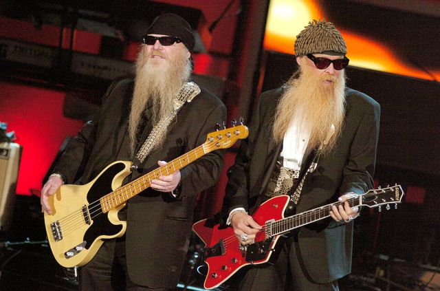 Flashback: ZZ Top Find Some 'Tush' at 2004 Rock Hall Induction Ceremony.jpg