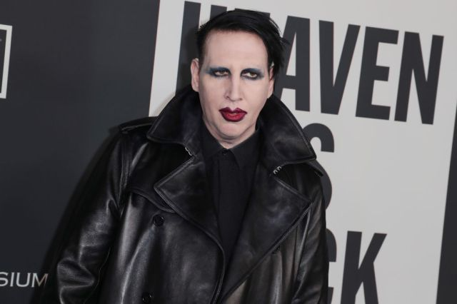 Marilyn Manson Files Motion to Dismiss 'Game of Thrones' Actress' Sex Abuse Lawsuit.jpg