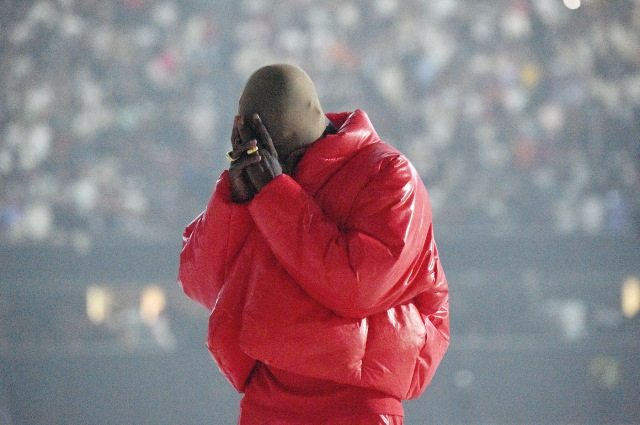 Kanye West Announces 'Donda' Album-Listening Event — Again.jpg