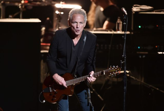 Hear Lindsey Buckingham's Sad But 'Ebullient' New Song 'On the Wrong Side'.jpg
