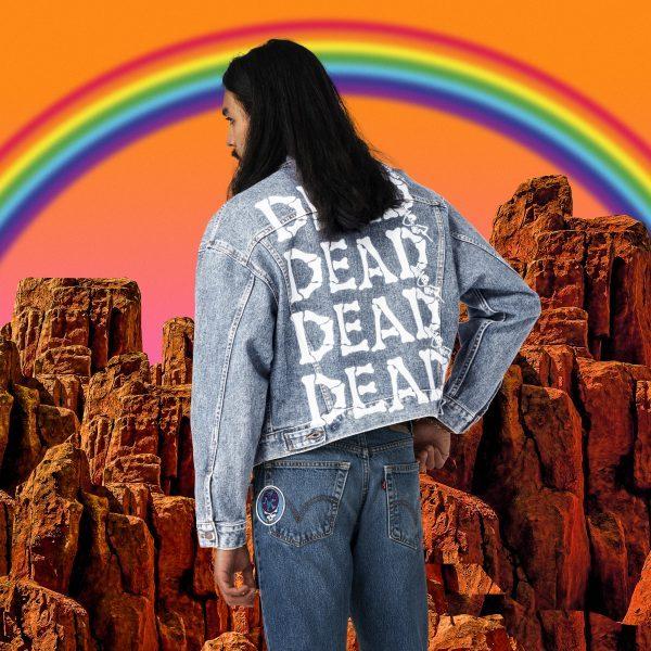 Grateful-Dead-Levis-Collection