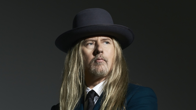 Alice in Chains' Jerry Cantrell Previews New Solo Album With 'Atone'.jpg