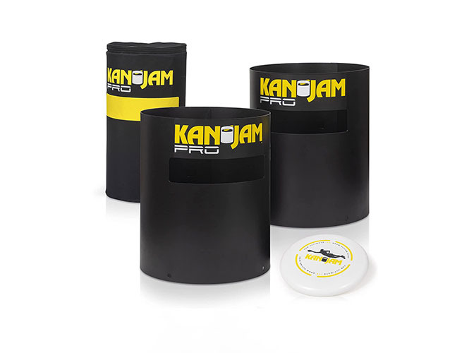 Kan-Jam-Original-Disc-Throwing-Game
