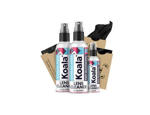 Koala-Eyeglass-Lens-Cleaner-Spray-Kit-American-Made