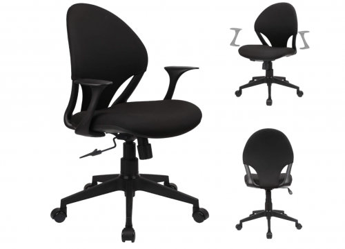 Komene-Mesh-Office-Chair