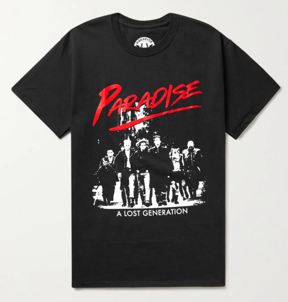 lost-generation-printed-cotton-jersey-best-band-tee