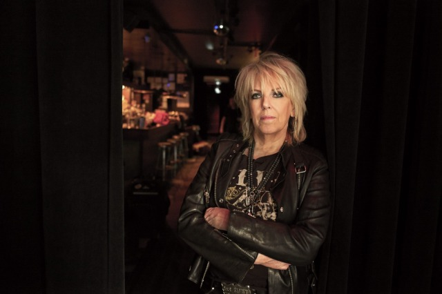 Lucinda Williams, Wilco Set for Austin City Limits Hall of Fame.jpg