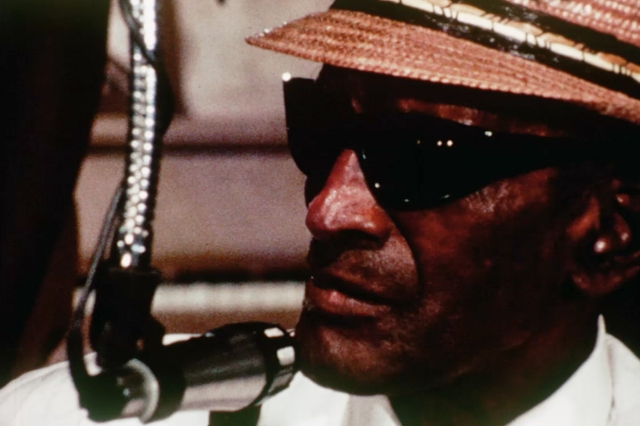 Summer of Blues: Lost 1969 Blues Festival Doc Surfaces.jpg