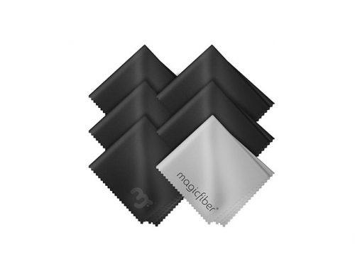 MagicFiber-Micofiber-Cleaning-Cloths