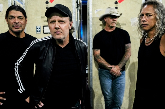 Hear Metallica's Disney-fied 'Nothing Else Matters' Redux for 'Jungle Cruise'.jpg