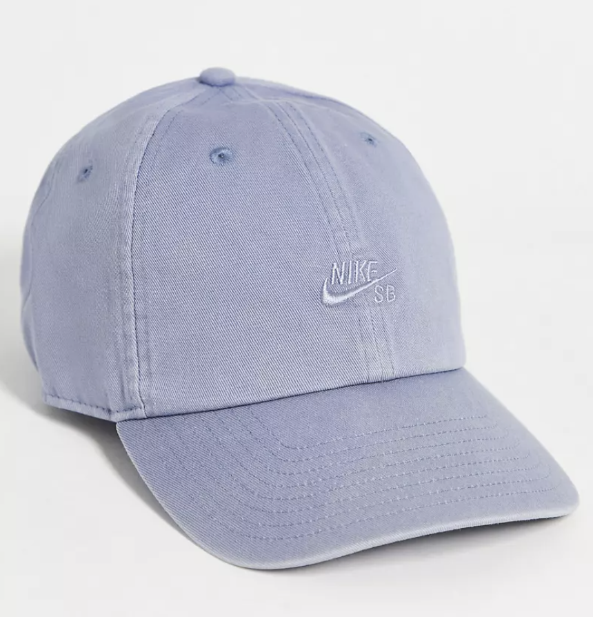 nike-sb-h86-washed-cap-best-dad-hats