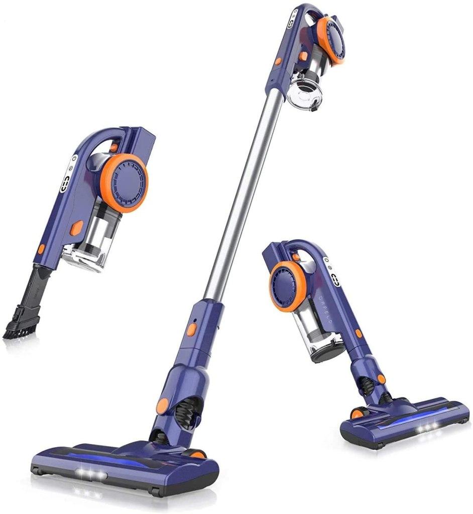 orfeld-cordless-stick-best-lightweight-vacuum