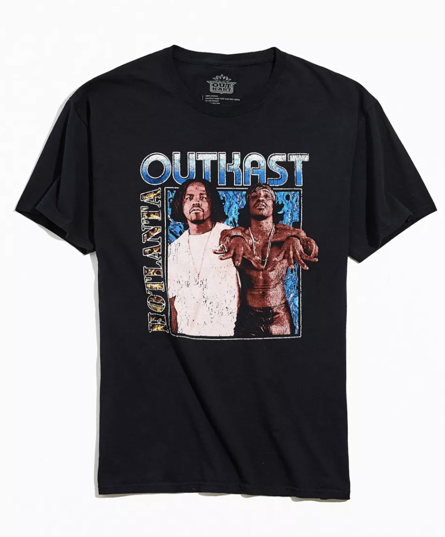 outkast-hotlanta-retro-best-band-tee-urban-outfitters