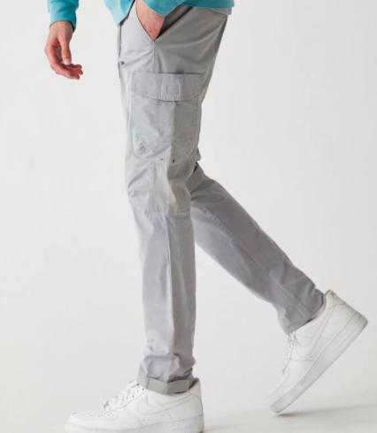 PacSun Cargo Pants