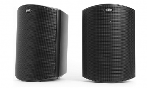 Polk-Audio-Atrium-4-Outdoor-Speakers