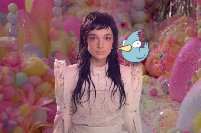 Poppy Announces New Album 'Flux' With Pastel Video for Title Track.jpg