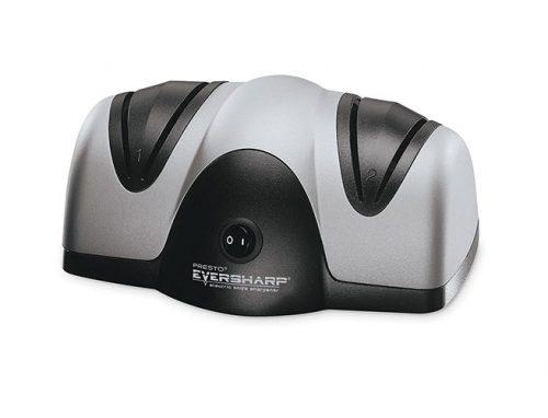Presto-08800-EverSharp-Electric-Knife-Sharpener-2-stage