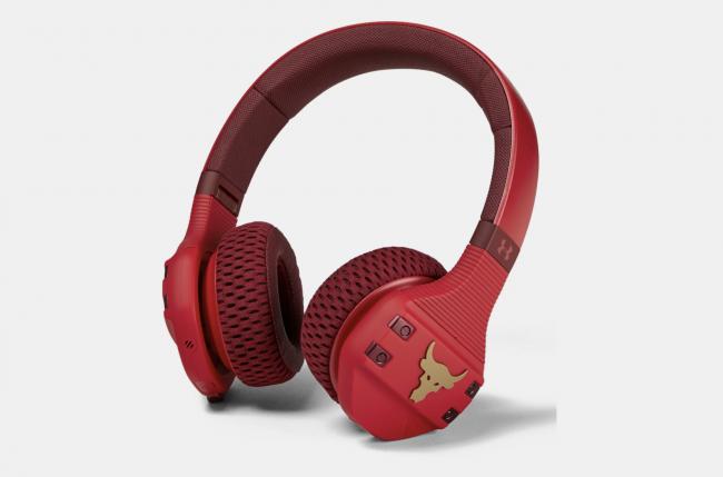 Project-Rock-Under-Armour-Headphones