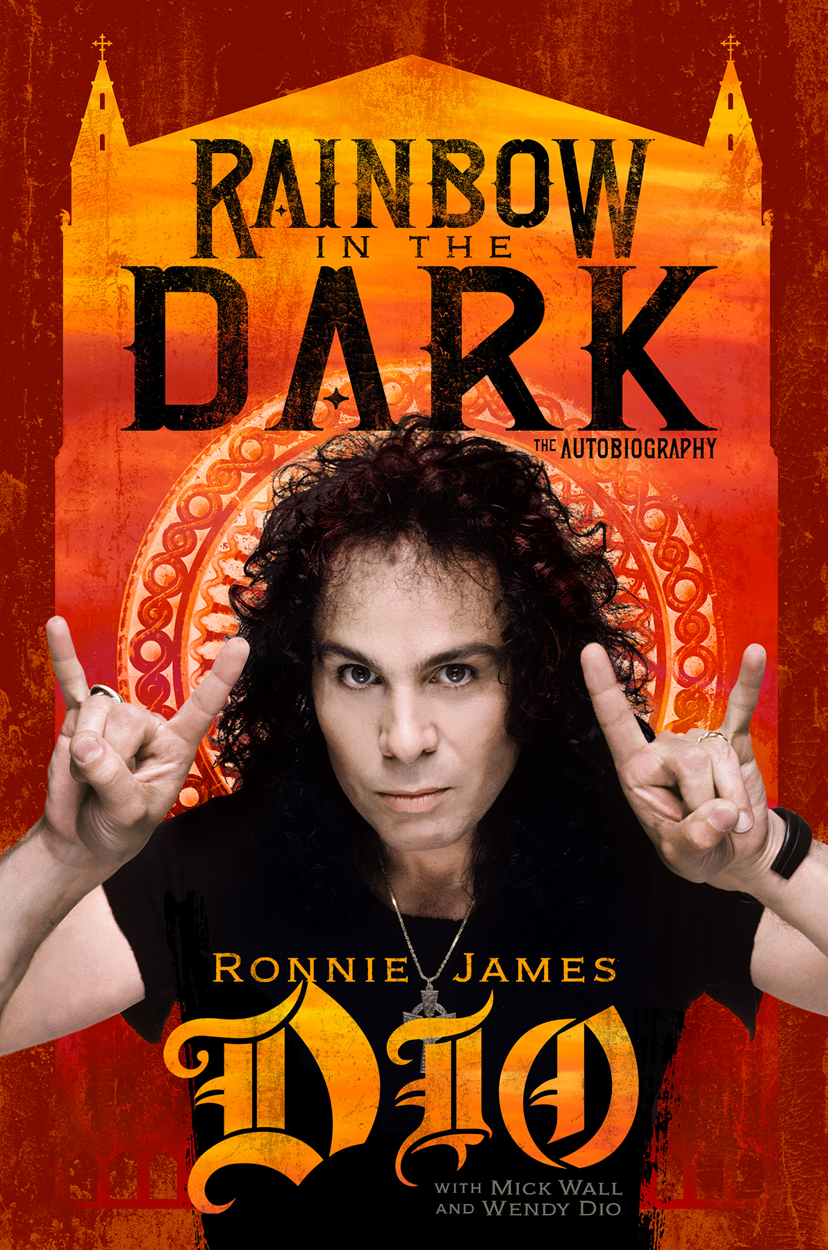 rainbow in the dark ronnie james dio