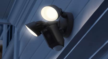 Ring-Floodlight-Camera