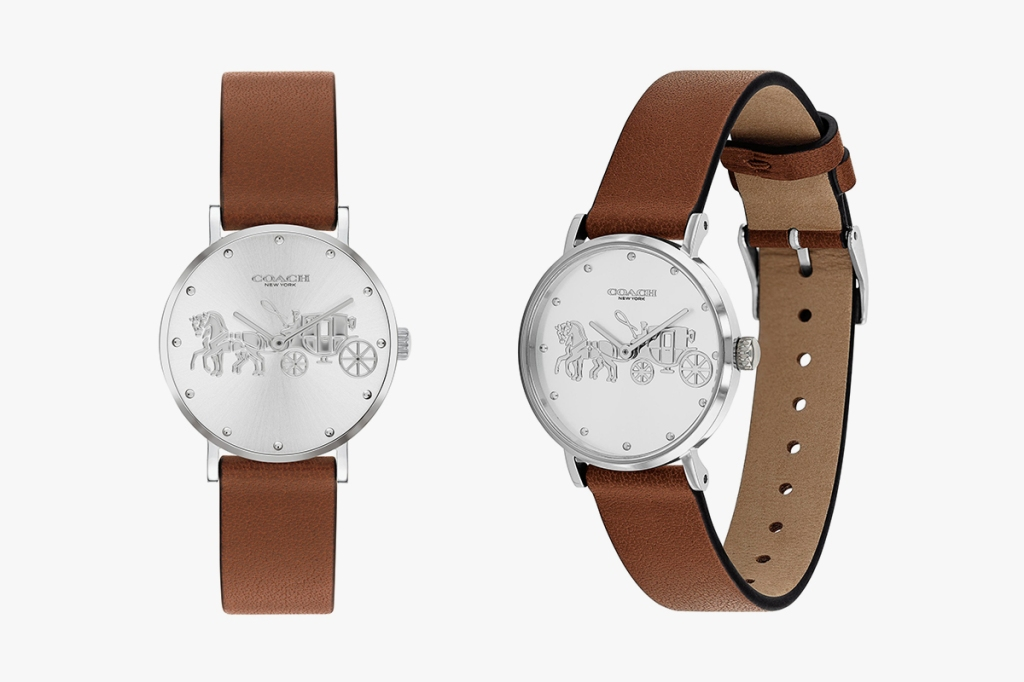 Coach-Perry-Leather-Strap
