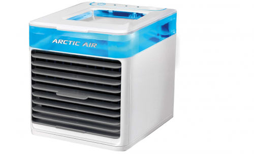 Ontel Arctic Air Pure Chill Evaporative Cooler