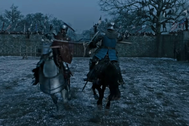 Matt Damon, Adam Driver Have Medieval Face-Off in 'Last Duel' Trailer.jpg