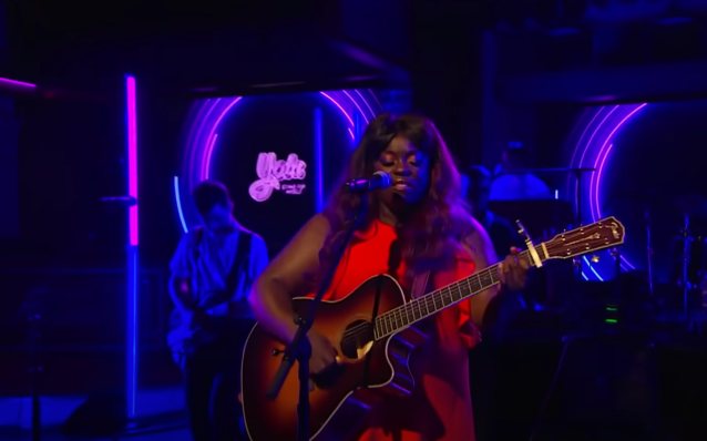 Watch Yola Perform 'Stand For Myself' on Colbert.jpg