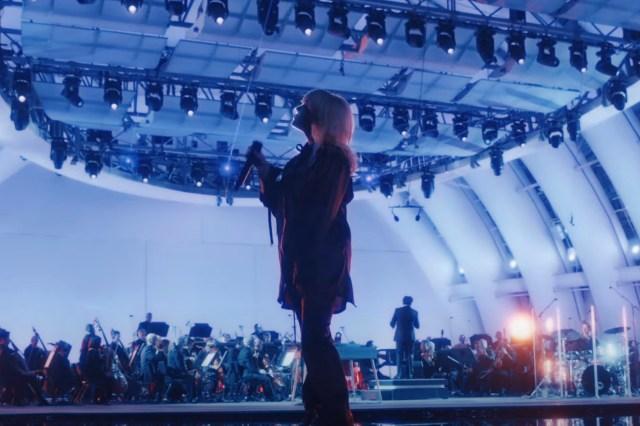 Billie Eilish Announces 'Happier Than Ever' Los Angeles Concert Film.jpg
